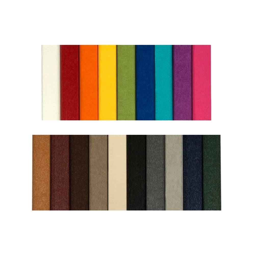 gate house furniture eco block swatches